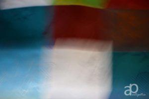 Serie 02 - Titelbild